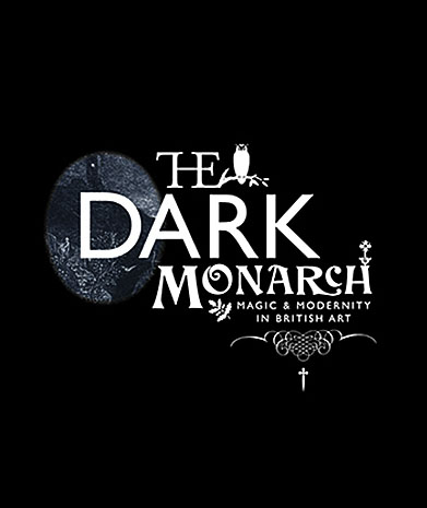 The Dark Monarch