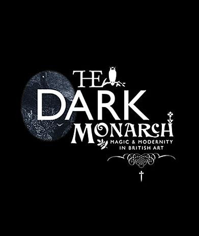 The Dark Monarch