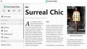 pressreader-Penny_Slinger